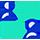 Nhận đặt hàng hộ trên trang TMĐT Trung Quốc